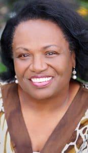 Debra Bonner
