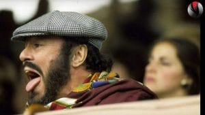 Singing Lesson: Flips Cracks Breaks-Even Pavarotti Cracked