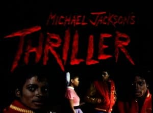 How to Sing Mix. Seth Riggs kept Michael Jackson's voice in shape during Thriller Tour.