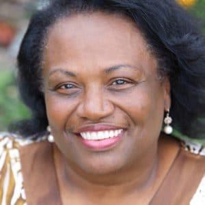 Singing Lessons? With Debra Bonner