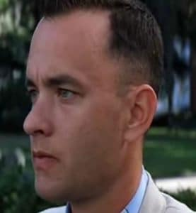 Singing Lessons? When to quit your teacher! Forest Gump would know!