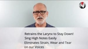 How to Train my Voice to Sing Higher