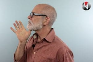 How to Sing Higher without Cracking or Breaking by disengaging the external neck muscles