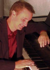 Speech Level Singing Past Master Teacher-Dean Kaelin