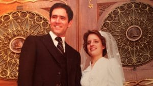 If I Can't Love Her Beauty and the Beast Cover Happily married to this beauty since Nov.21, 1978