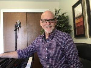 Why I Train Singers